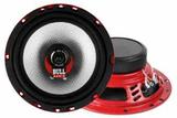 Produktfoto Bull Audio COA 650