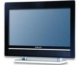 Produktfoto Finlux 32 FL 745