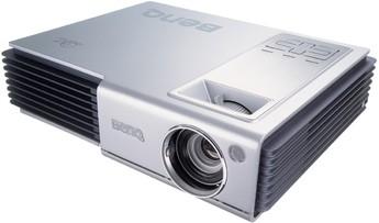 Produktfoto Benq CP 120C
