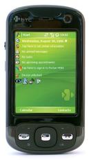 Produktfoto HTC P3600