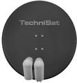 Produktfoto Technisat Gigatenne 850