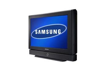 Produktfoto Samsung WS 32 Z 348 T