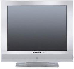 Produktfoto Grundig Davio 15 LCD 38 5700 BS