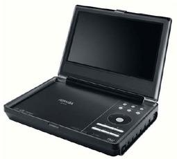 Produktfoto Toshiba SDP-1705