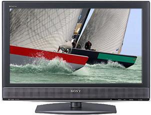 Produktfoto Sony KDL 46V2500AEP