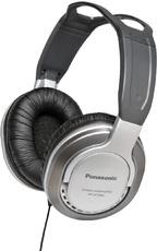 Produktfoto Panasonic RP-HT 360