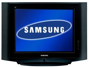 Produktfoto Samsung CW-29Z338T