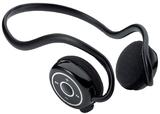 Produktfoto Sitecom CN-532 Bluetooth