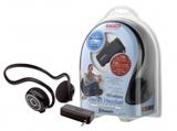 Produktfoto Sitecom CN 530