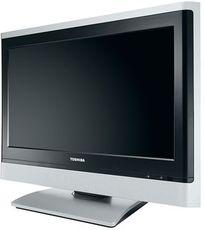 Produktfoto Toshiba 27WL65G