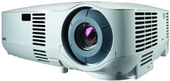 Produktfoto NEC VT590