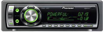 Produktfoto Pioneer DEH-P5900MP