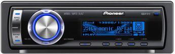 Produktfoto Pioneer DEH-P6900IB