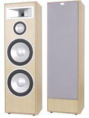 Produktfoto Eltax Concept 700