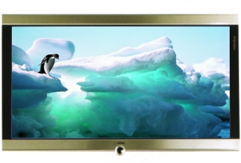 Produktfoto Loewe Individual 46 Compose FULL-HD+