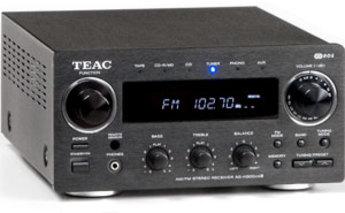 Produktfoto Teac AG-H 300 Mkiii