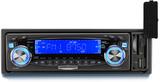 Produktfoto VDO Dayton CD 1537 X