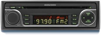 Produktfoto VDO Dayton CD 5206 X - 24 V