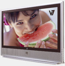 Produktfoto V7 Videoseven LTV 32 DA