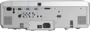 Produktfoto Hitachi CP-X608