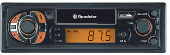 Produktfoto Roadstar RC 630 GD