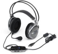 Produktfoto Terratec 10355 Headset Master 5.1