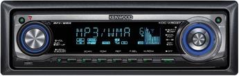 Produktfoto Kenwood KDC-W 5037