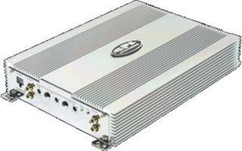 Produktfoto Spl Dynamics S-2002