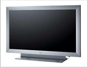 Produktfoto Fujitsu Siemens Myrica VQ32-1