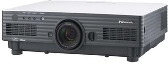 Produktfoto Panasonic PT-D5600E