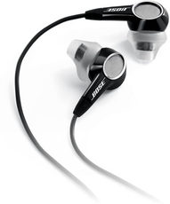 bose in ear in ear kopfh rer tests erfahrungen im hifi forum. Black Bedroom Furniture Sets. Home Design Ideas