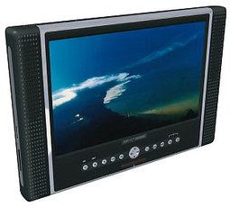 Produktfoto Nextbase SDV 1102