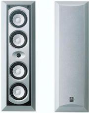 Produktfoto Yamaha NS-F 101