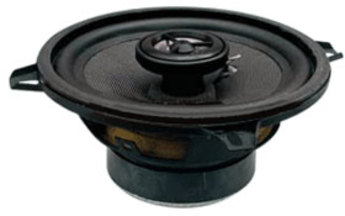 Produktfoto Audio System MXC 130
