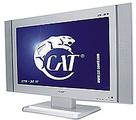 Produktfoto CAT CTS-3210
