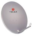 Produktfoto Triax TDA 88