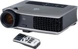 Produktfoto Dell 5100 MP