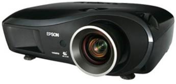 Produktfoto Epson EMP-TW1000