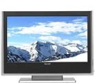 Produktfoto Beond BTFT 3211 HD