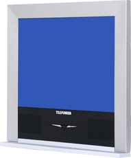 Produktfoto Telefunken 15TLS1000