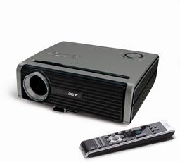 Produktfoto Acer PH 530