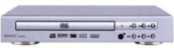 Produktfoto Difrnce DVD 4020S