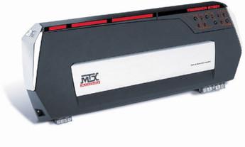 Produktfoto MTX Audio TA 92001