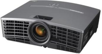 Produktfoto Mitsubishi HD1000