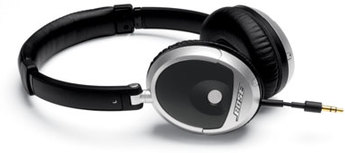 Produktfoto Bose ON-EAR
