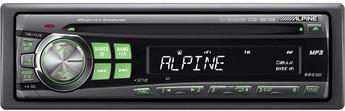Produktfoto Alpine CDE-9870 R