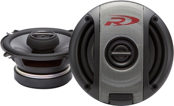 Produktfoto Alpine SPR-13 C