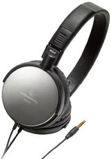 Produktfoto Audio-Technica  ATH-ES7