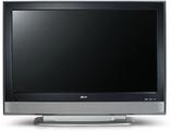 Produktfoto Acer AT 4250-DTV