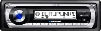 Produktfoto Blaupunkt Porto CD 27